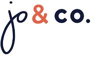Jo & Co.